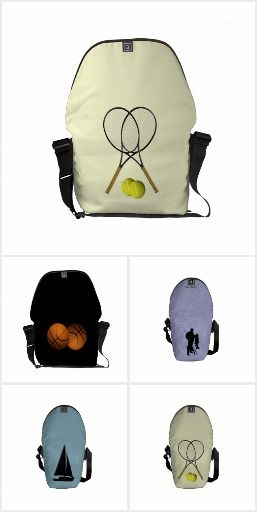 Sport Design Messenger Bags now 25% off