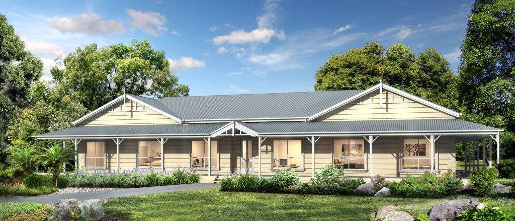 Genial Luxury Modern Contemporary U0026 Country Style Manufactured Homes | Victoria  Phone 03 5036 0000 | Swanbuild | Houses | Pinterest | Modern Country Style,  ...
