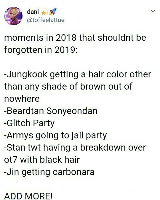 Pin by OhSugarDaddy on BiTiEs in 2019 | Oppas, Frases