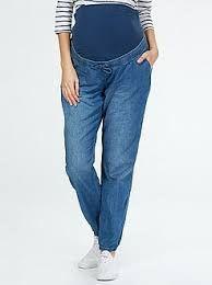 Pantalones Para Embarazadas Pantalones Pantalon Premama Embarazada Ropa De Maternidad Ropa De Zara Y Ropa Para Embarazadas
