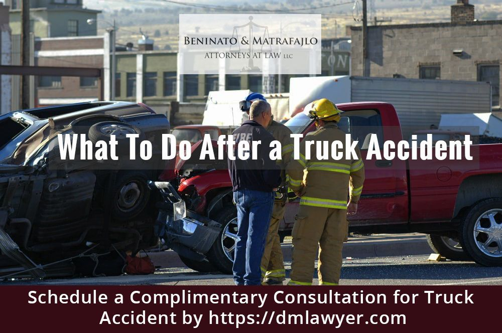 Truck Accident Attorney New Jersey Truck Accident Lawyer Nj Trucks Accident Attorney Accident