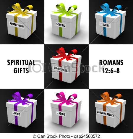 Graphics for spiritual gifts graphics graphicsbuzz gifts of the holy spirit koloring scriptures inspiration negle Choice Image