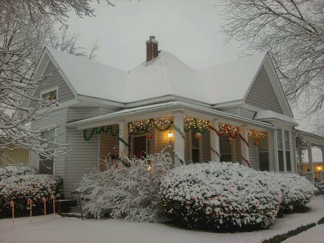 The Holidays Are A Busy Time Have Your Home Holiday Ready For Your Guests 781 406 5318 Info Proshieldpainter Winter House Exterior Remodel Christmas Home