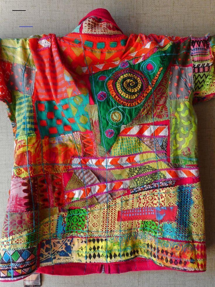 Pin von Nicole Baudoin auf fusion sarees in 2020 ...