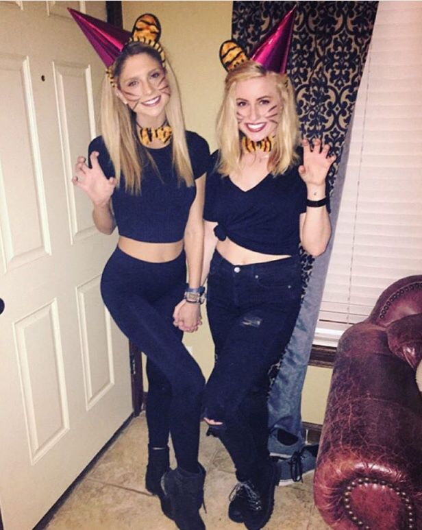 Image result for party animal costume