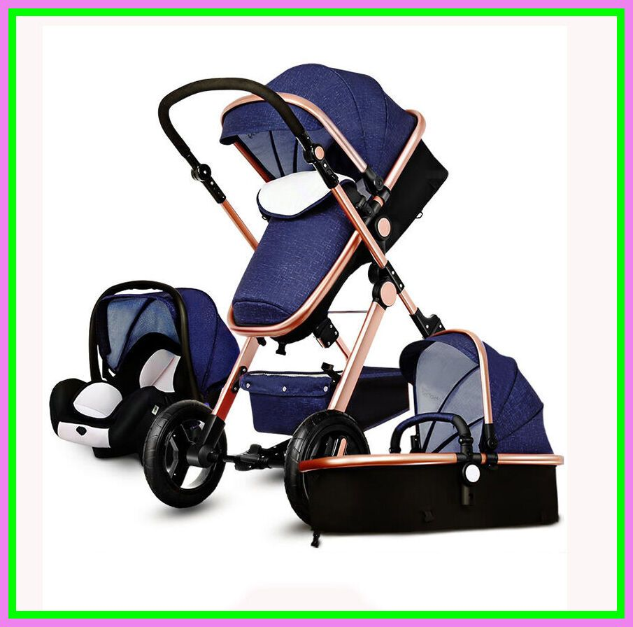 51 reference of baby trend stroller and car seat