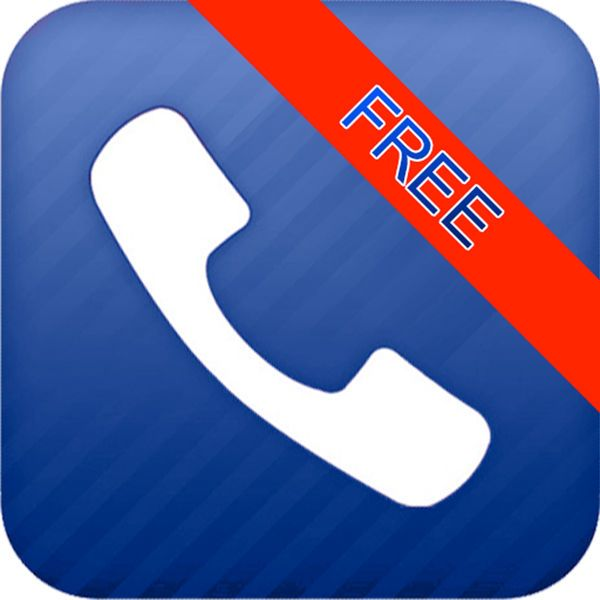 Download IPA / APK of Fake Call Free !! for Free http