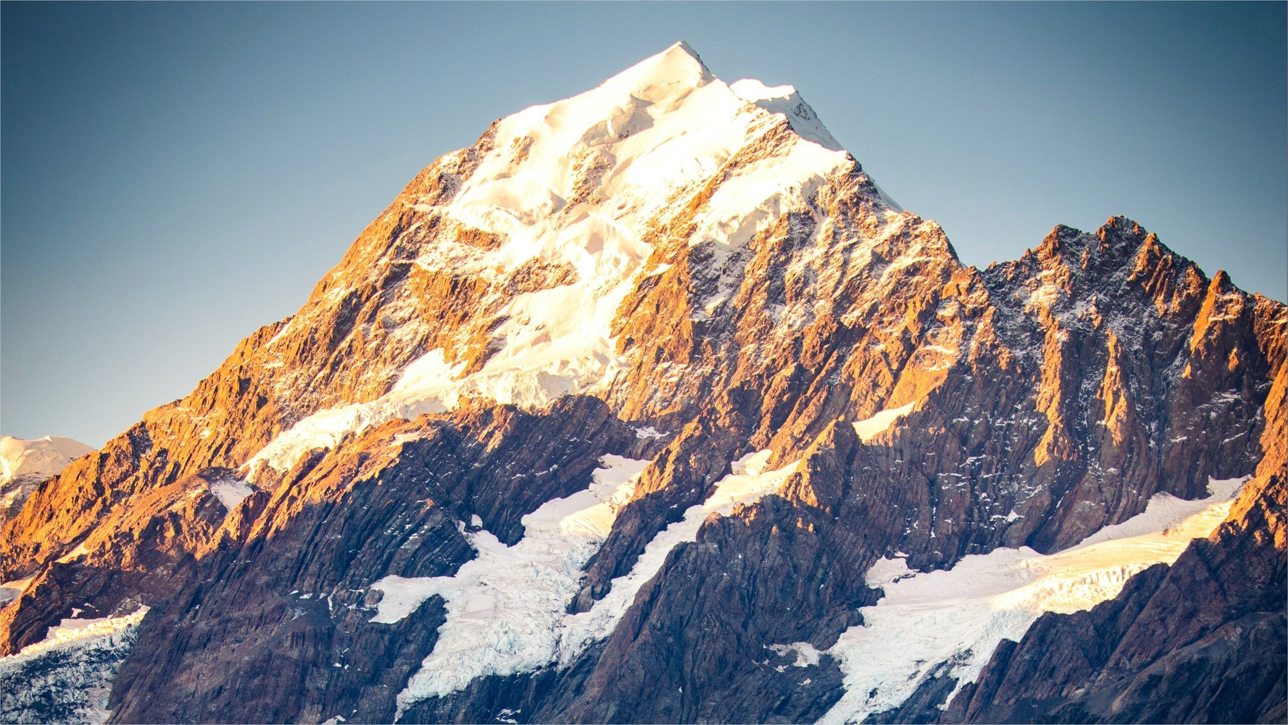 4k Snow Mountain Wallpaper In 2020 Mountain Wallpaper Snow Mountain Wallpaper