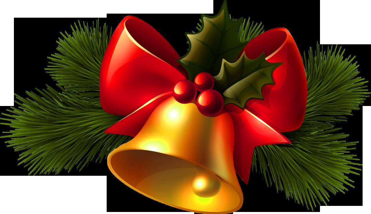 The Blu Print Christmas Traditions Christmas Bells Christmas Bells Christmas Clipart Handmade Holiday Gifts