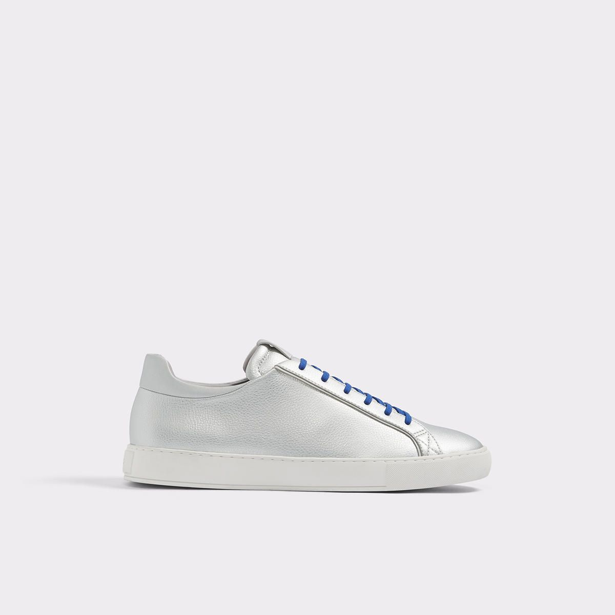 ARMANTI - Sneaker low - grey eCNFQd