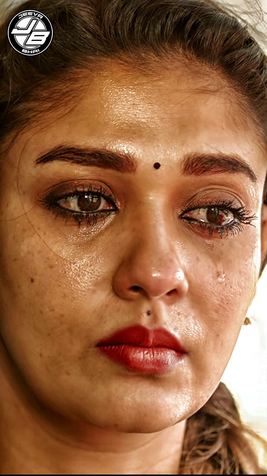 Nayanthara Indian actress hot pics, Beautiful girl