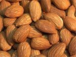 Health benefits of almonds, what are they good for, why not to eat them too much ...