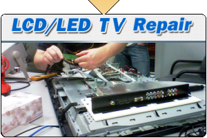 Image result for LCD REPAIRS