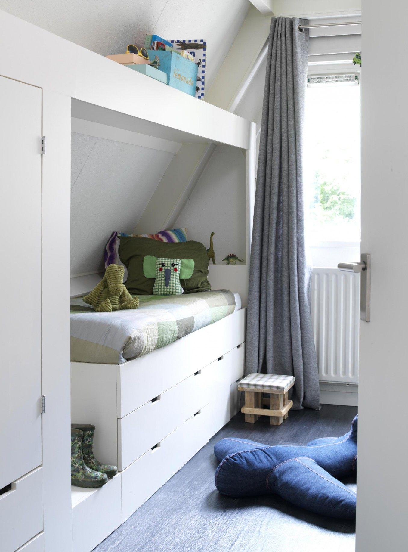 1000+ images about Kinderkamer on Pinterest
