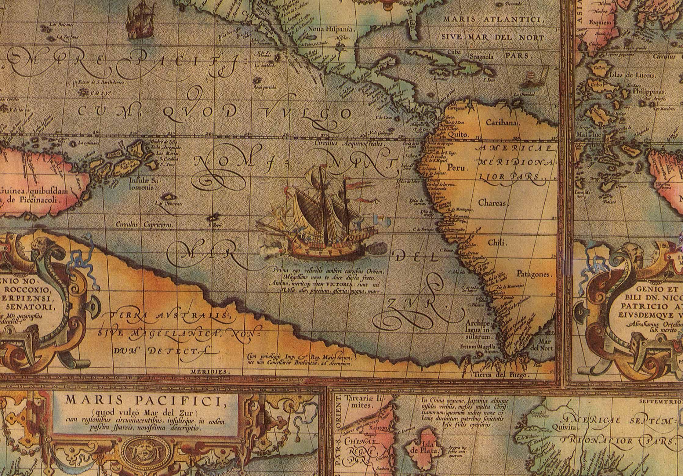 imagenes de decoupage de mapas - Buscar con Google