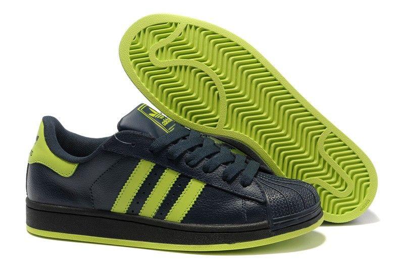 soldes chaussures tennis adidas