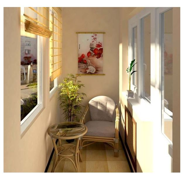 Balkon | wintergarten | Pinterest | Balkon und Wintergärten