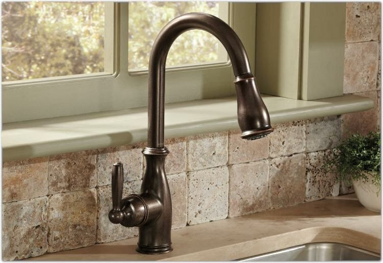 Moen Kitchen Faucet Repair Manual And Video Best Kitchen Faucets Kitchen Faucet Repair Bronze Kitchen Faucet