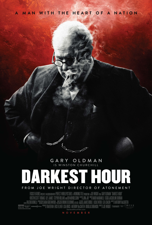 Darkest Hour 2017 2025 X 3000 Gary Oldman Gary Oldman Darkest Hour Full Movies Online Free