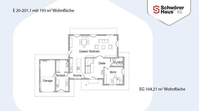 Schwörer Haus Kg französischer landhausstil e 20 201 1 schwörerhaus kg