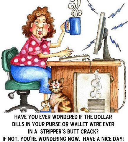 Funny Halloween Jokes For Adults | Where Was A Dollar Bill You Have In Your  Hand Pictures
