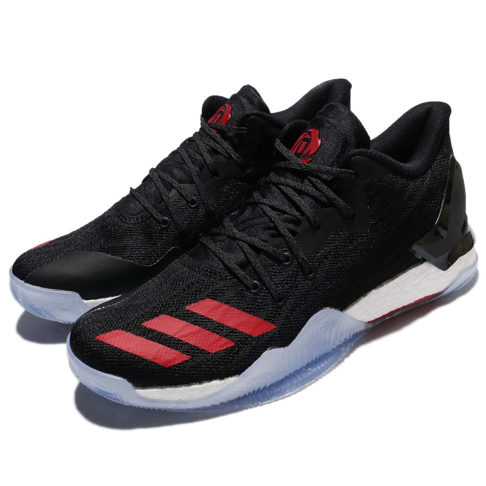be4cea579d5 derrick rose slippers Sale