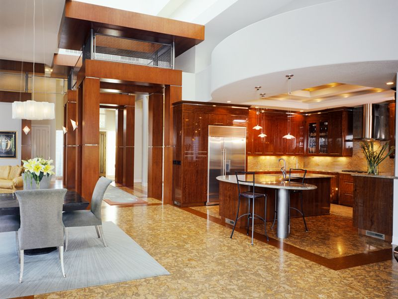 Remodel Home Beautiful Design The Best Improvement Projects Start ...
