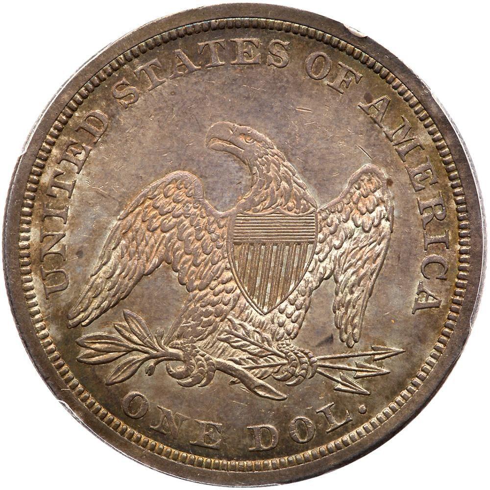 liberty coin long beach