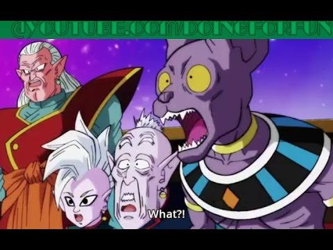 Dragon Ball Z Season 1 Dvdrip 126