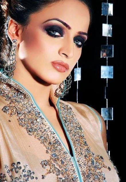 Noor Bukhari Pictures 0013