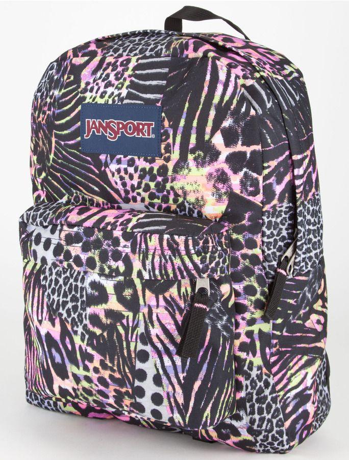 d8d239da65f jansport backpacks for girls
