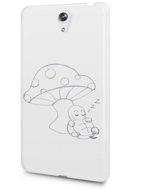 This Is A Brand New Phone Case Cover Design Is Made On Order