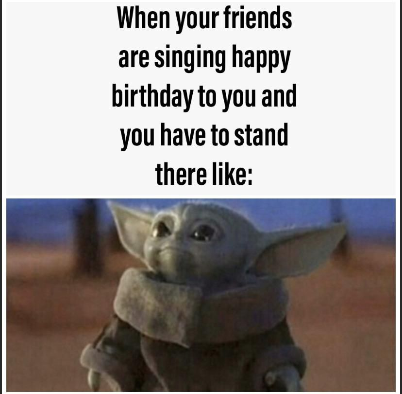 Happy Birthday Corona Meme Celoteh Bijak