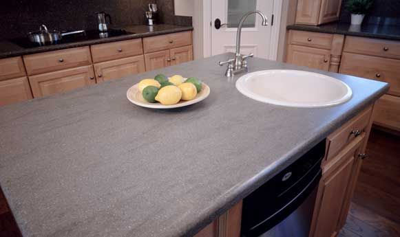 Dupont Corian Solid Surface Countertops Dallas Fort Worth Dfw