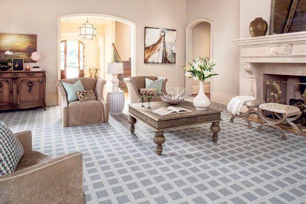 Carpet Installation Prices Round Carpet Living Room Carpet Installation Fine Carpets