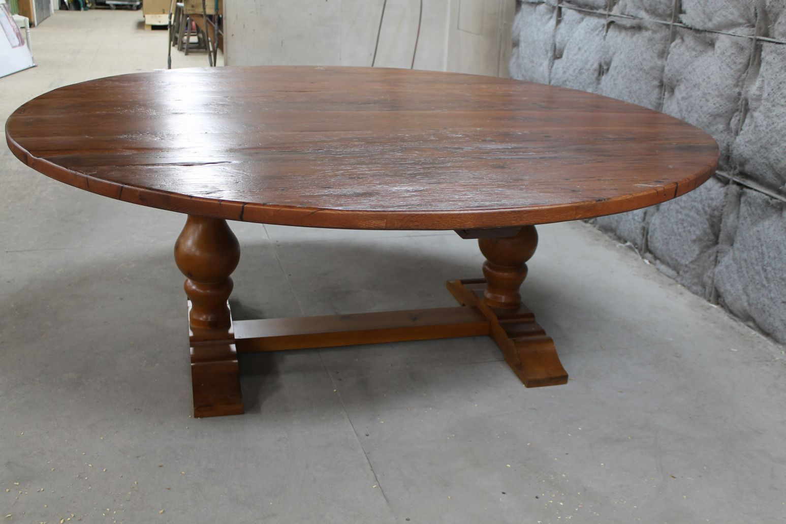 100 84 Round Dining Table Best Paint For Wood Furniture Check More At Http Livelylighting Com 84 Glass Round Dining Table Dining Table Rustic Dining Table