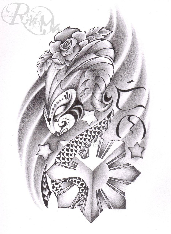 Capricorn tattoo tattoos free download 238 zodiac