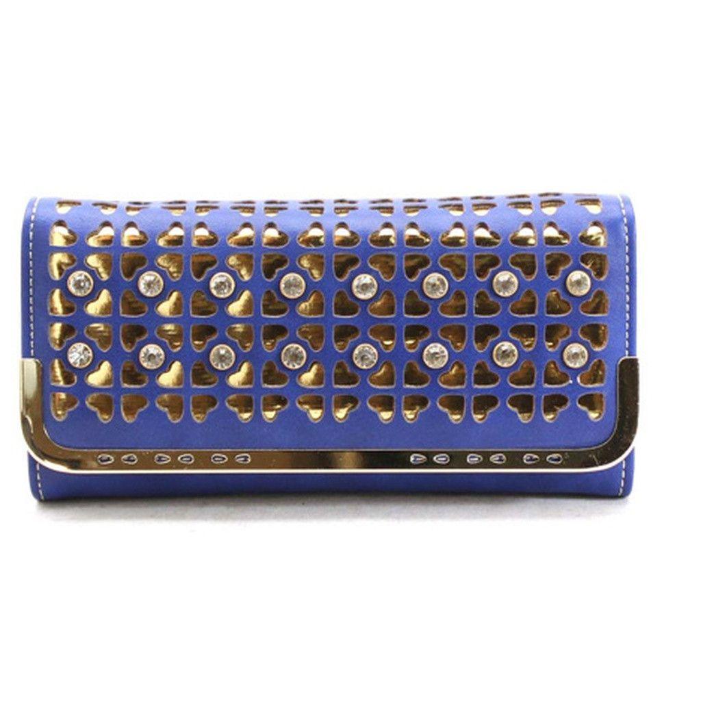 A new product you won't pass on  Brooke - Blue  http://www.aniubys.com/products/brooke-blue?utm_campaign=social_autopilot&utm_source=pin&utm_medium=pin