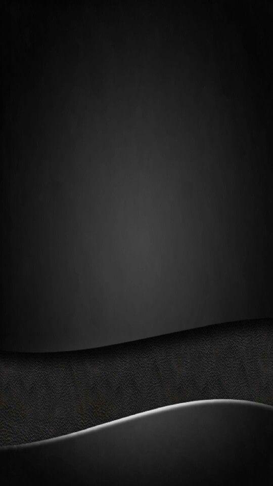 Black Wallpaper Latar Belakang Abu Abu Warna High resolution matte black background