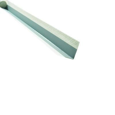 CGC - BEADEX Paper-Faced Metal Outside Corner Bead, B1W 11
