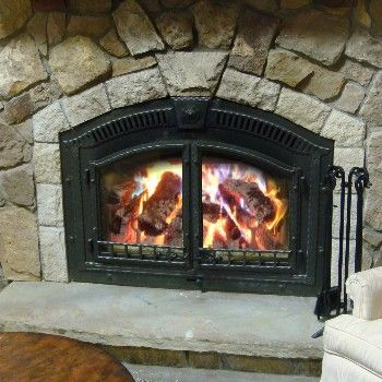 Indoor Wood Burning Fireplace Double Sided Open Wood Fireplace Wood Fireplace Fireplace Indoor Wood Burning Fireplace