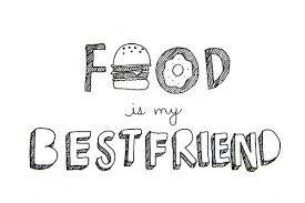 zwart wit foto food - Google zoeken
