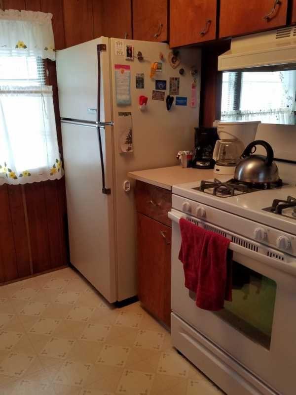 Appliance Sales Hartford Ct