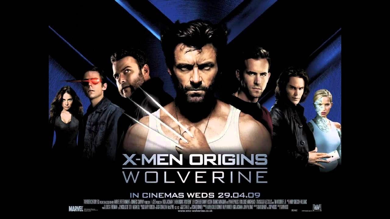 Regarder ou Télécharger X Men: Days of Future Past ...