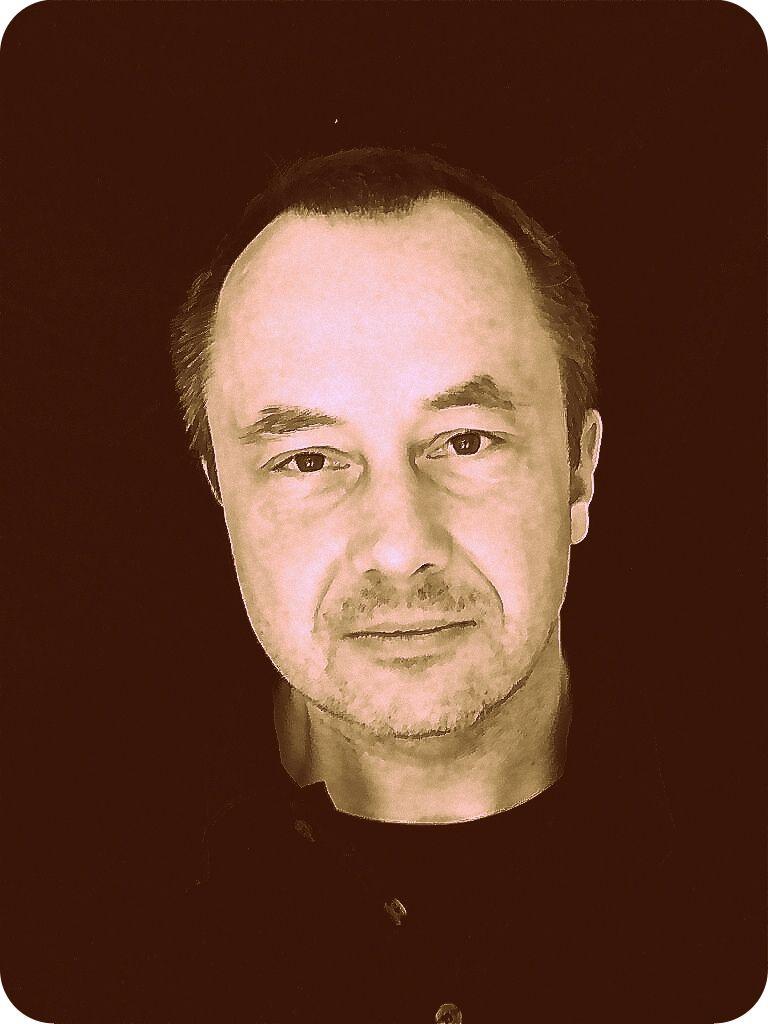 Florian Gerlach  http://www.bookshouse.de/autoren/Florian_Gerlach/