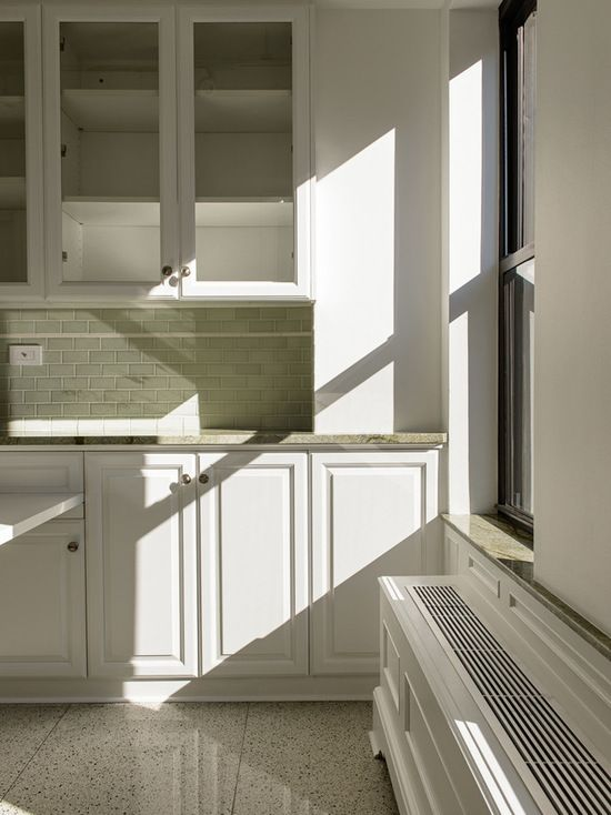 Rocky Mountain Hardware cabinetry featured on the Houzz Kitchens and ...