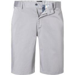 Photo of Hiltl Bermuda Pantaloni Uomo, cotone, grigio Hiltl