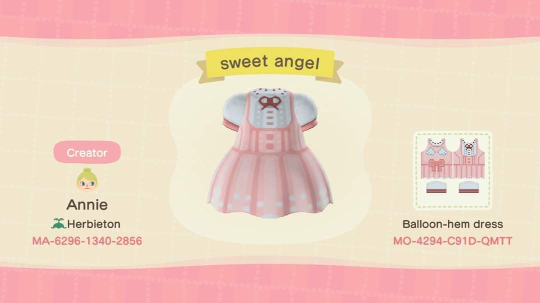 Pin By Kiri On Acnh Clothing Codes In 2020 Animal Crossing New