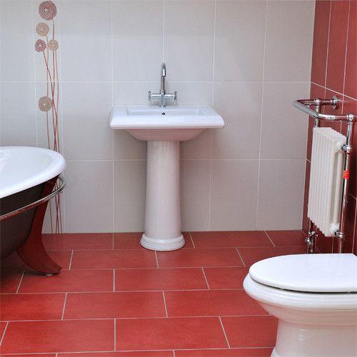 Dtw Ceramics Uk Ltd Showroom Modern Floor Tiles Modern Floor Tiles Kitchen Wall Tiles Red Tile Floor