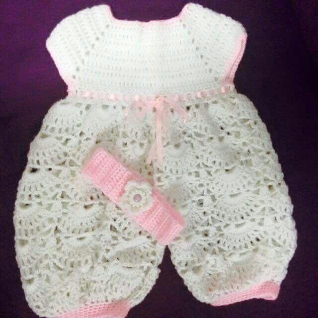 Imagenes De Ropas De Moda | Juguete Para Bebe | ❤❤❤...De Lana ...